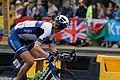 La Course by Le Tour de France 2015 (20129963101).jpg