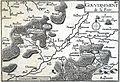 La Fère 1634 Tassin 15890.jpg
