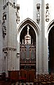 La Ferte Bernard - Eglise ND Marais int 11.jpg