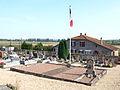 La Grande-Paroisse-FR-77-carré militaire-29.jpg