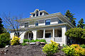 La Grande House (Union County, Oregon scenic images) (uniDB0466).jpg