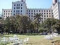 La Habana 2004 036.jpg