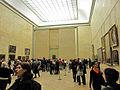 La Joconde (Le Louvre) (8226631106).jpg