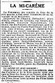 La Mi-Carême - Le Matin - 28 février 1912 - page 6 - 6ème colonne.jpg