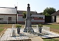 La Neuville-Bosmont Monument.jpg