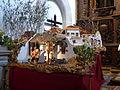 La Orotava - San Agustin Krippe 1.jpg
