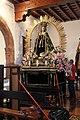 La Palma - Santa Cruz - Plaza de San Francisco - Iglesia de San Francisco in 05 ies.jpg