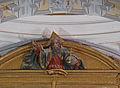 La Pedraja de Portillo retablo mayor padre eterno ni.jpg