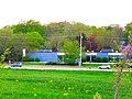La Petite Acdemy ^ Hatchery School - panoramio.jpg