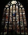 La Prière du Peuple Chrétien à Notre-Dame.jpg