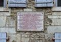 La Rochefoucauld 16 Maison Gourville 2012.jpg