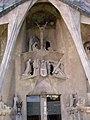La Sagrada Familia - panoramio (3).jpg