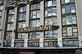 La Samarataine sign.jpg