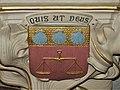 La Serre-Bussière-Vieille église support statue blason (2).jpg