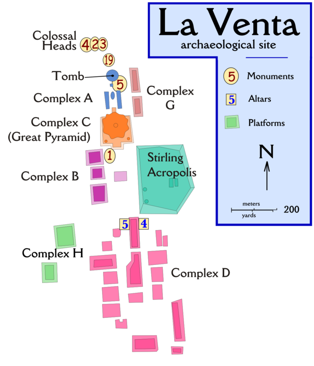 the importance of the archaeological site of tenochtitlan Unlike most editing & proofreading services, we edit for everything: grammar, spelling, punctuation, idea flow, sentence structure, & more get started now.