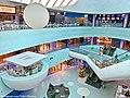 La Vie Caldas da Rainha Shopping Center - Portugal (49764977508).jpg