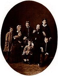 La famiglia Ul'janov.jpg
