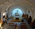 La iglesia tambien esta presente (23865550766).jpg
