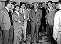 La squadra del Napoli con Achille Lauro.jpg