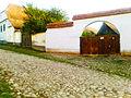 La strada - situl rural viscri.jpg