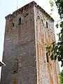 La tour et son couronnement.JPG