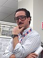 Lab Technician Mustache.jpg