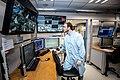 Laboratoire pour l'utilisation des lasers intenses - LULI.jpg