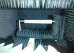 Laboratorio de Medición de Antenas CETT 02.png