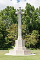 Labuan Malaysia War-Cemetery-01.jpg