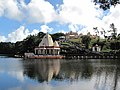 Lac Sacré (Mauritius Islands).JPG