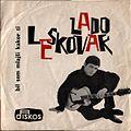 Lado Leskovar - Bil sem mlajši kakor ti.jpg
