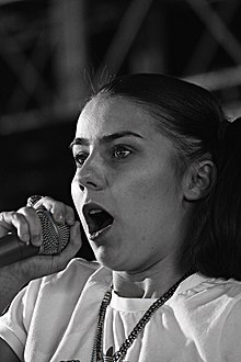 Lady Sovereign live @ Reading Festival 2006 - Oh.jpg
