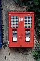 Laer Kaugummiautomat 4392.jpg
