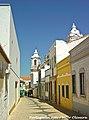 Lagos - Portugal (5816038269).jpg