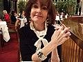Laila Rowe Bracelet (4436743534).jpg