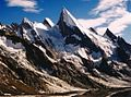 Laila peak on karakoram range in pakistan.jpg