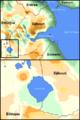 Lake Abbe Map.png