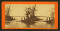 Lake Calhoun, by Upton, B. F. (Benjamin Franklin), 1818 or 1824-after 1901.png
