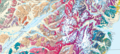 Lake Clark geologic map.png
