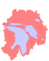 Lake Huron Watershed.png