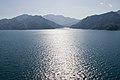 Lake Miyagase 03.jpg