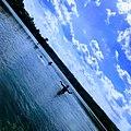 Lake Muhazi view.jpg