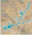 Lake Powell Map.pdf
