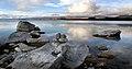 Lake Tekapo NZ (9392337148).jpg
