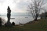 Lake Zurich - panoramio (89).jpg