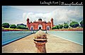 Lalbagh Fort 3.jpg