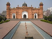 Lalbagh Fort by Rezowan.jpg
