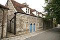 Lambe's Almshouses - geograph.org.uk - 1013040.jpg