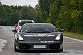 Lamborghini Gallardo Superleggera - Flickr - Alexandre Prévot (18).jpg