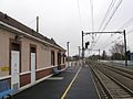 Lamotte-Beuvron gare 2.jpg